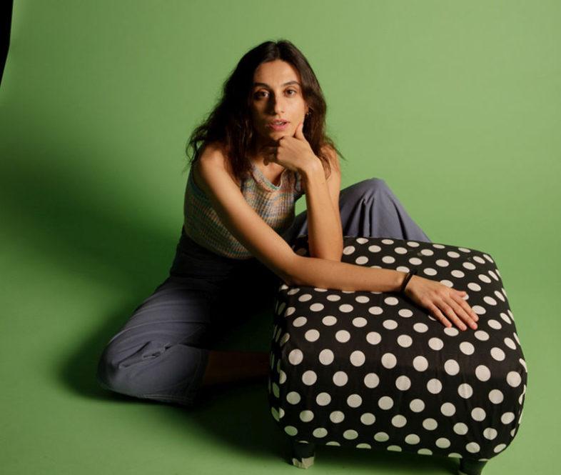 "Video Intervista – MÈSA: ""Romantica"" è un disco da ascoltare di notte"